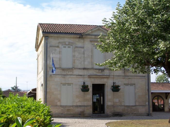 Programme neuf à vendre, Villenave-D'ornon (33140)