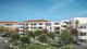 Programme neuf à vendre, Martigues (13500)