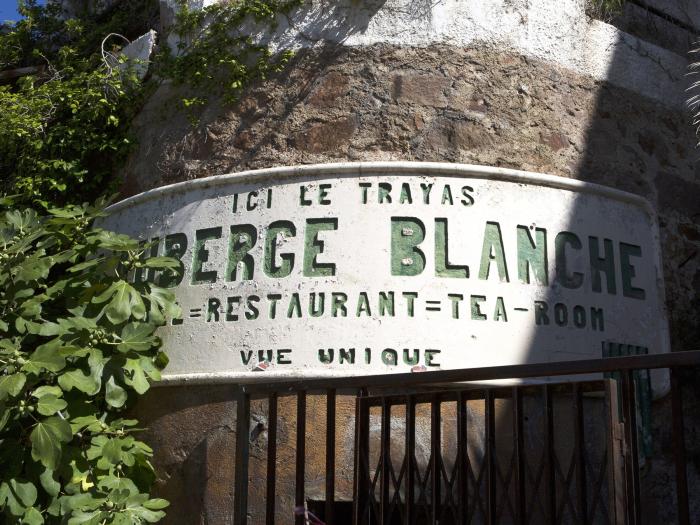Programme neuf à vendre, Saint-Raphaël (83700)