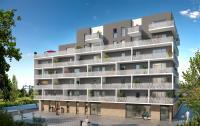 Programme neuf à vendre, Saint-Nazaire (44600)